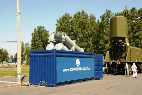 Trung Quoc 'sao chep' ten lua container ngay truoc mui Nga - Anh 7