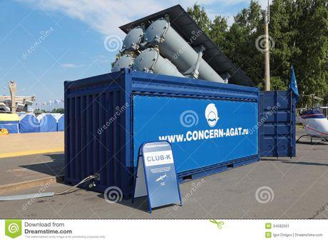 Trung Quoc 'sao chep' ten lua container ngay truoc mui Nga - Anh 8
