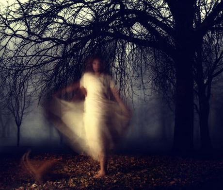 Top 10 quai vat huyen bi nhat dip le Halloween - Anh 4