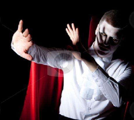 Top 10 quai vat huyen bi nhat dip le Halloween - Anh 6