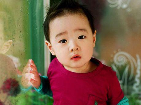 Quiz: Nhin anh au tho doan ten idol Kpop (2) - Anh 8