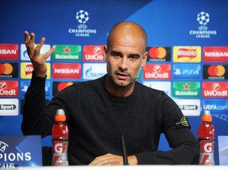 'Khong thanh cong u? On thoi, toi se roi Premier League' - Anh 2