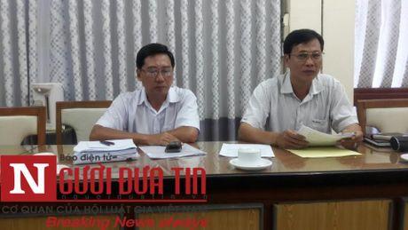Giai ma TP.Long Xuyen quyet liet 'ep' tieu thuong di doi cho? (4) - Anh 2