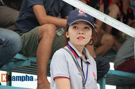 """Chung ket """"thot tim"""" giai mo to toc do o Binh Duong - Anh 6"""