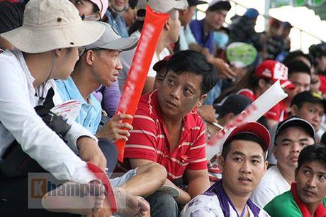 """Chung ket """"thot tim"""" giai mo to toc do o Binh Duong - Anh 8"""