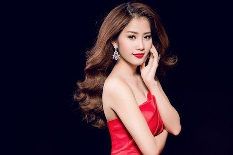 Nam Em duoc ky vong se 'lam nen chuyen' tai Miss Earth 2016 - Anh 5