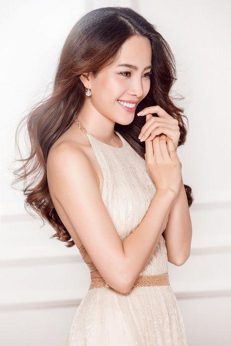 Nam Em duoc ky vong se 'lam nen chuyen' tai Miss Earth 2016 - Anh 6