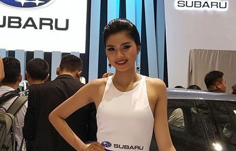 Ve dep nong bong cua dan nguoi mau tai VIMS 2016 - Anh 8