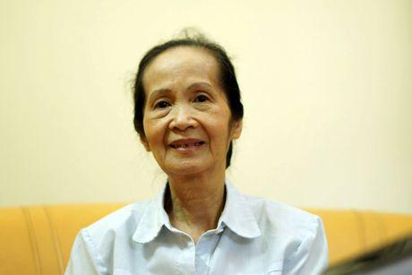 Nong san Trung Quoc vao Viet Nam thue 0%: Suc ep cuc ky lon! - Anh 1
