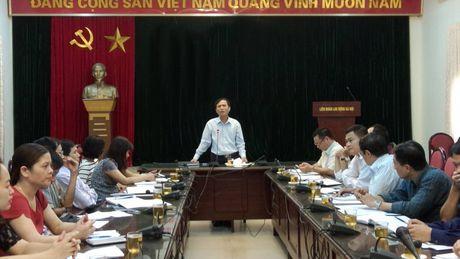Cong nhan mong doi song bot vat va - Anh 2