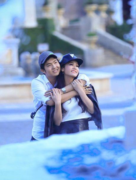 Nhin lai cuoc song khong lay chong dai gia cua Nhat Kim Anh - Anh 12