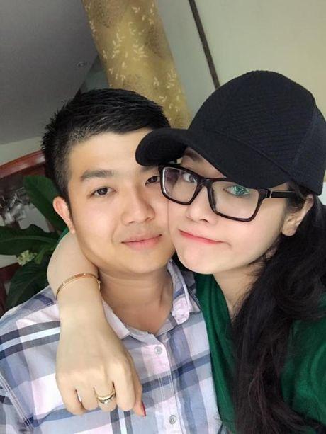 Nhin lai cuoc song khong lay chong dai gia cua Nhat Kim Anh - Anh 16