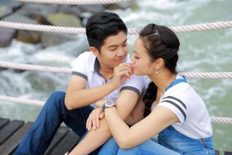 Nhin lai cuoc song khong lay chong dai gia cua Nhat Kim Anh - Anh 9