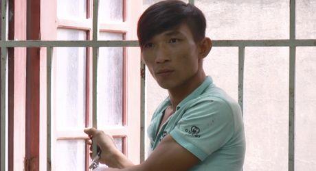 Da Nang: Thanh nien ngao da nghi nguoi yeu la quai vat, ra tay sat hai da man - Anh 3