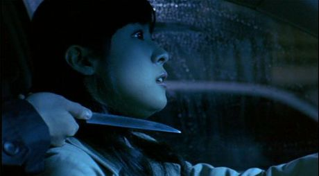 Phim kinh di Han Quoc: Khong chi la 'doa ma' re tien! - Anh 3