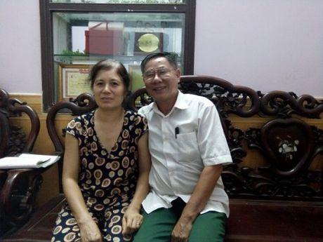 Doanh nhan Pham Khac Ha: Sang mai tam guong nguoi linh Cu Ho - Anh 3