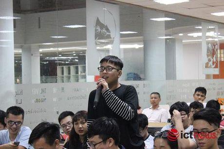 'Game online - Nen hay khong nen choi?' chua bao gio het nong! - Anh 3
