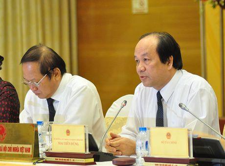 Quyet liet xu dung phap luat vu ong Vu Huy Hoang - Anh 2