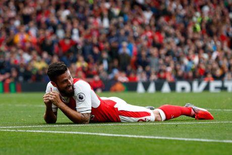 10 cau thu cham chap nhat Premier League - Anh 6