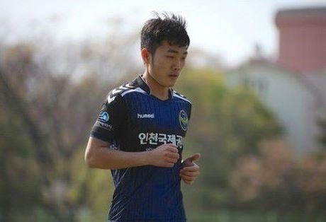 Video truc tiep tran Incheon vs Pohang Steelers - Anh 1