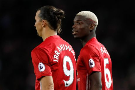 5 ly do Mourinho can ban gap Rooney - Anh 4