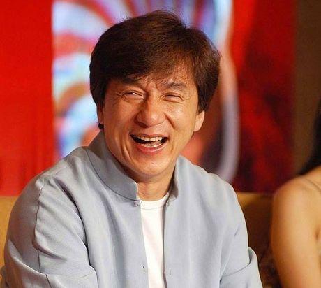 Thanh Long duoc dat ten pho o Duc - Anh 2