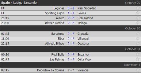 Ronaldo lap hat-trick, Real thang dam Alaves 4-1 - Anh 17