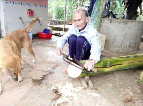 Nguong mo cuoc song hanh phuc cua cap vo chong song tho o mien Tay xu Nghe - Anh 2