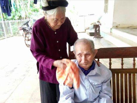 Nguong mo cuoc song hanh phuc cua cap vo chong song tho o mien Tay xu Nghe - Anh 4