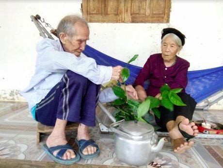 Nguong mo cuoc song hanh phuc cua cap vo chong song tho o mien Tay xu Nghe - Anh 6