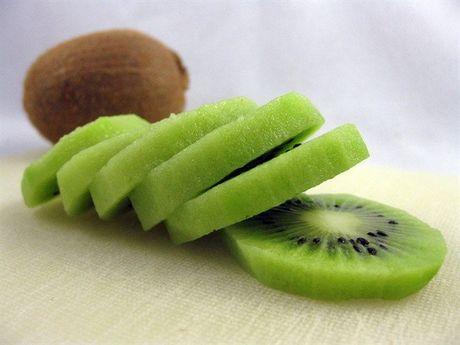 Trai kiwi Trung Quoc de 5 thang van tuoi ngon - Anh 4