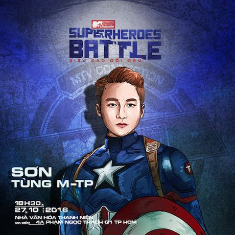 MTV co 'tho ngay' trong vu Son Tung - Trang Phap? - Anh 1