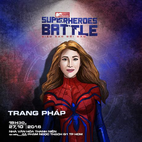 MTV co 'tho ngay' trong vu Son Tung - Trang Phap? - Anh 2