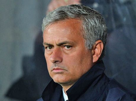 Tuong lai cua Man United nam o ca tuyen giua - Anh 1
