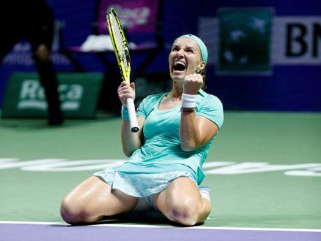 Tennis ngay 29/10: Khong thi dau, Roger Federer van la thuong hieu the thao so 1 the gioi - Anh 2