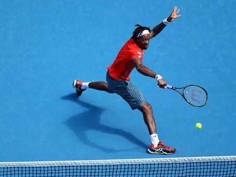 Tennis ngay 29/10: Khong thi dau, Roger Federer van la thuong hieu the thao so 1 the gioi - Anh 6
