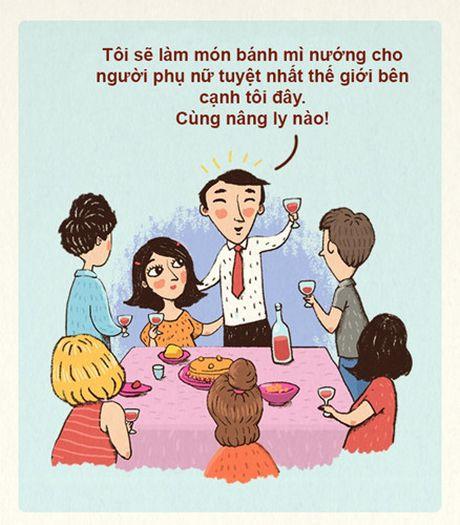 Hoc duoc gi tu nhung cap doi hanh phuc? - Anh 6