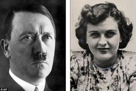 Them bang chung Hitler da tron thoat sang Argentina - Anh 3