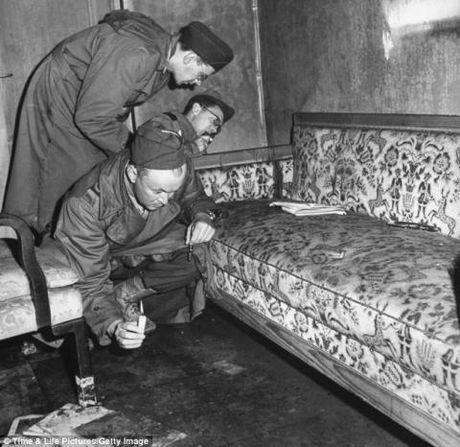 Them bang chung Hitler da tron thoat sang Argentina - Anh 5