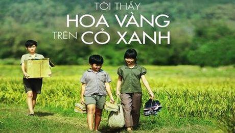 Hai doi thu nang ky cua phim Viet tai LHP quoc te Ha Noi - Anh 4