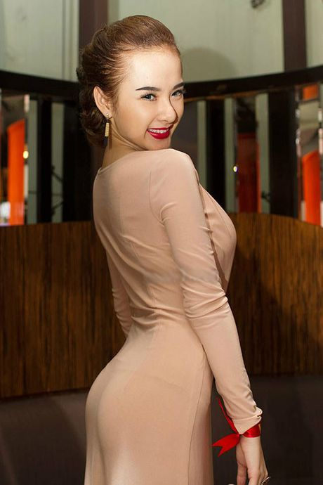 Loat my nhan Viet bi nghi 'don mong' du vong 3 cang day - Anh 12