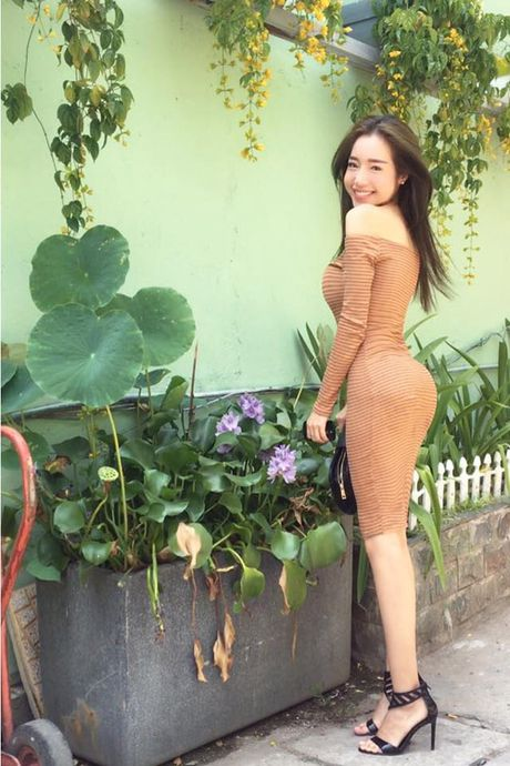 Loat my nhan Viet bi nghi 'don mong' du vong 3 cang day - Anh 6