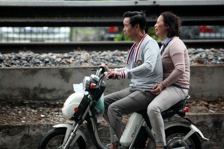 Nguoi Ha Noi phan khich don gio lanh dau mua - Anh 6