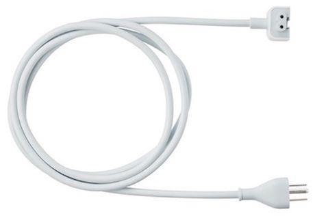 MacBook Pro moi cat bot phu kien, logo Apple khong phat sang - Anh 2