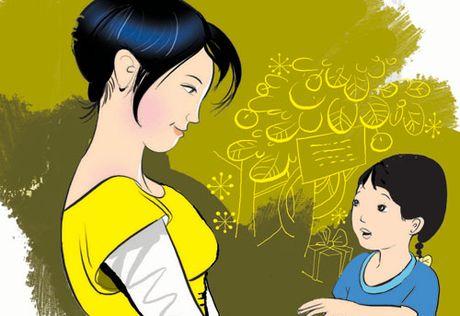 Cay tao yeu thuong - Anh 1