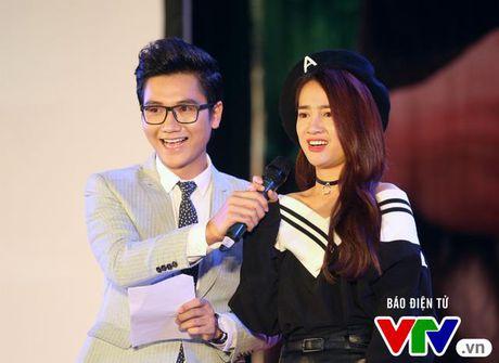 "Nha Phuong tu tin ""ban"" tieng Han nhu gio ben Kang Tae Oh - Anh 4"