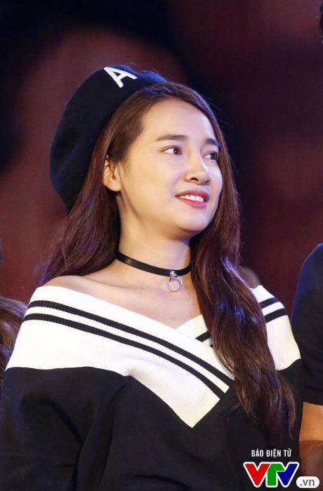 "Nha Phuong tu tin ""ban"" tieng Han nhu gio ben Kang Tae Oh - Anh 7"