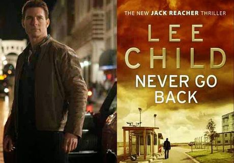 Ba ly do khong the bo qua Jack Reacher: Never Go Back - Anh 1