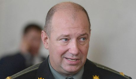 Thu nhap cua nghi si Ukraine vuot du tru vang ngoai te ca nuoc - Anh 1
