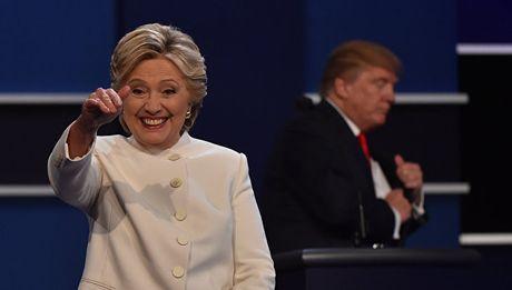 Bau cu My 2016: Gioi ca cuoc dat het vao cua Hillary Clinton - Anh 1